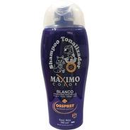 Shampoos y Acondicionadores desde