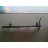 Flauta De Inyectores Optra. Usado Garantizado Listo De Monta