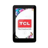 Tablet Pc Marca Tcl