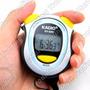 Cronometro Reloj Con Alarma Numeros Grandes Newsventas