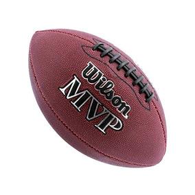 Bola De Futebol Americano Wilson