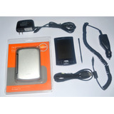 Agenda Palm Tx, Pda Con Wifi Bluetooth Full Accesorios, Ipaq