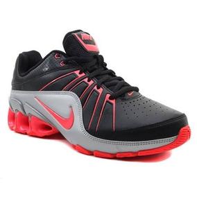 Tênis Nike Impax Atlas 4 Sl, Original, Novo, Na Caixa