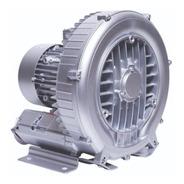 Compressor Soprador Radial 2,55 Kw (3,4 Cv)