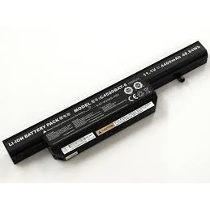 Bateria Laptop Siragon Nb3100 Soneview N1405 N1410 N1415