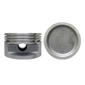 Jgo. De Pistones Cavalier/cutlass/s10 Pickup 2.2 90-94