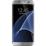 Samsung S7 Edge G935v 32gb, Verizon / Gsm Desbloqueado, Plat