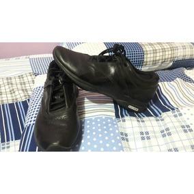 zapatillas reebok easytone mujer