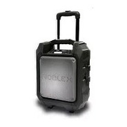 Parlante Carry On Noblex Tsn2650 C/ Luces