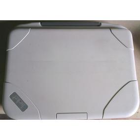 Mini Lapto Lenovo C-a-n-a-i-m