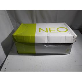 Zapatillas adidas Neo - N° 42