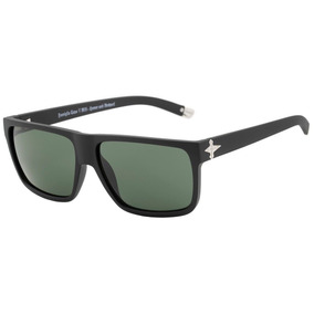 Oculos Evoke Don Capo Black De Grau - Óculos De Sol Com lente ... 983ea63a0f