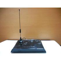 Base Terminal Telular 3g Telcel Movista Voz Datos Dual Band