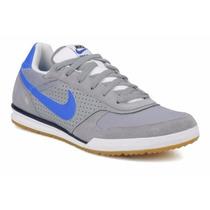 Nike Field Trainer Zapatillas Urbana Retro Hombre 443918-040