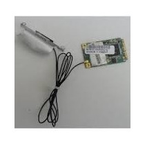 Antena Wifi Note Intelbras I530 22g600730-60
