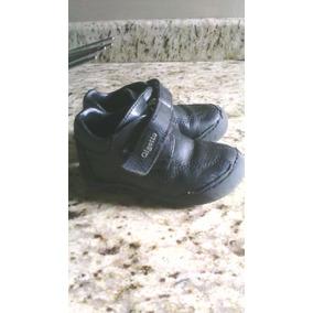 96b17fd8 Zapatos Colegiales Gigetto - Zapatos, Usado en Mercado Libre Venezuela