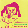 Cd - Stereolab - Switched On
