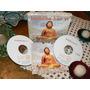Buddha Bar Vi 2 Cd Ok Solo Joyas De Coleccion