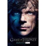 Game Of Thrones Temporada 3 Serie En Hd ( Sub En Español )