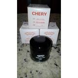 Filtro Aceite Chery Arauca X1 Qq3 Y Qq6