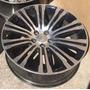 1 Rin 19x7.5 Chrysler 300c