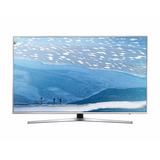 Smart Tv 4k Samsung Led 49 Quadcore Un49ku6400gxzd Vitrine
