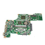 Acer Aspire One 725 Amd Netbook Motherboard Con Cpu C60 1gh