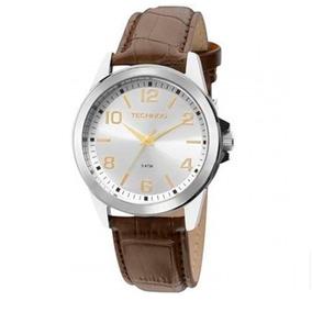0c Rel%c3%b3gio De Pulso Technos Jr00ag - Relógios no Mercado Livre ... 9ca71074bd