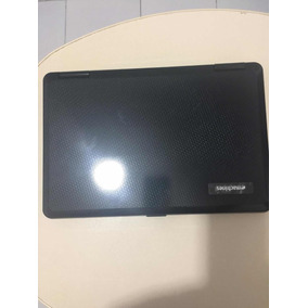 Notbook Emachines By Acer D525 Completo