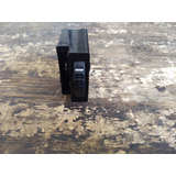 Switch Boton Dimmer De Luz Interior Ford Expedition 07-2014