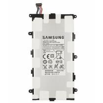 Bateria Samsung Galaxy Tab 2 7.0 P3100 P3110
