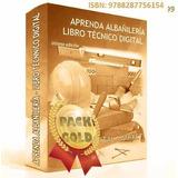 Manual Carpinteria Albañileria Pintura Plomeria Cerrajeria