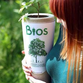 Bios Urnas Ecológicas