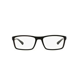 Lentes Original Óculos Arnette - Óculos no Mercado Livre Brasil dfe31ed3aa