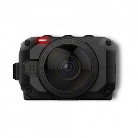 Filmadora Garmin Cam Virb 360 Preto