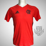 5945d40fa7c69 Camisas Do Flamengo Original 2016 - Camisa Flamengo Masculina no ...