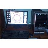 Computadora De Escritorio Core I 5, 8gb Ram,video 2gb,500dd