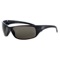 Gafas Bolle Recoil Sunglasses Brillante Negro, Tns
