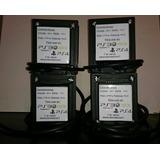 Transformador Trafo Ps4 220 A 110 V 750 W Ps3 Xbox Y Mas!!!