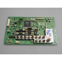 Placa Principal Tv Lg 32lh20 Código:eax56856906(0)