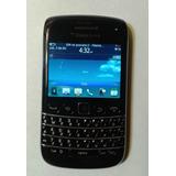 Blackberry Bold 9790 Movistar Impecable Estado
