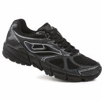 Zapatillas Running Joma Vitaly 2 Gym Entrenamiento Hombre