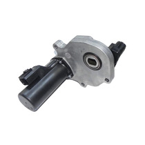 Motor Caixa Transferencia Ford F4000 Dc3z7g360a