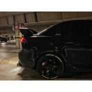 Adesivo De Pneu Toyo Tires Kit Com 8 Adesivos