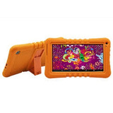 Tablet 7 Overtech 4 Nucleos Wifi Bluetooth 1gb Ram 8gm Altav