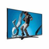 Pantalla Sharp Smart Tv 70 3d 4k [remate!]