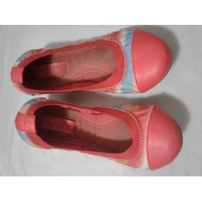 Zapatos Zara Para Niña Divinos!!!