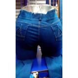 Jeans Pantalónes De Dama Talla Xl, Xxl, Xxxl,xxxxl...plus