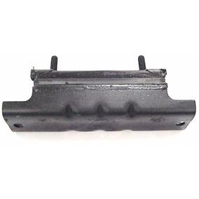 Base De Caja Dodge Ram 2500/4000 Motor 3.9 /5.2 /v8 94/98
