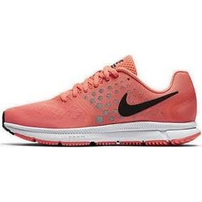 Nike Zoom Span Lava 852450-601